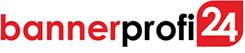 Bannerprofi24 Logo