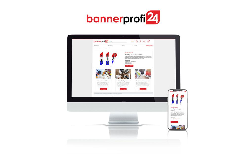 Bannerprofi24