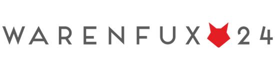 Warenfux24 Logo